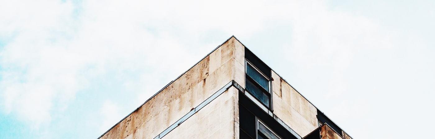 Wall-insulation-slider