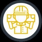 Studio Build icon