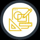Studio Design icon